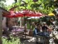 Corkscrew  Cafe