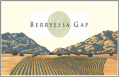 Berryessa Gap Vineyards
