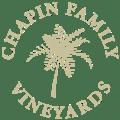 Chapin Family Vineyards