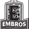 Embros Winery