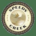 Speedy Creek Winery