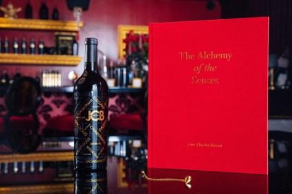 Alchemy of the Senses
