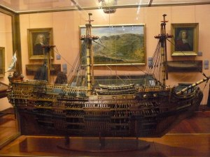 museo naval (1)
