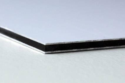 plaques imprimes sur alu dibond 3mm