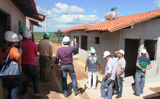 energia solar em residencias - casas populares -2-  foto- raimundo mascarenhas