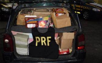 policia_PRF_BR
