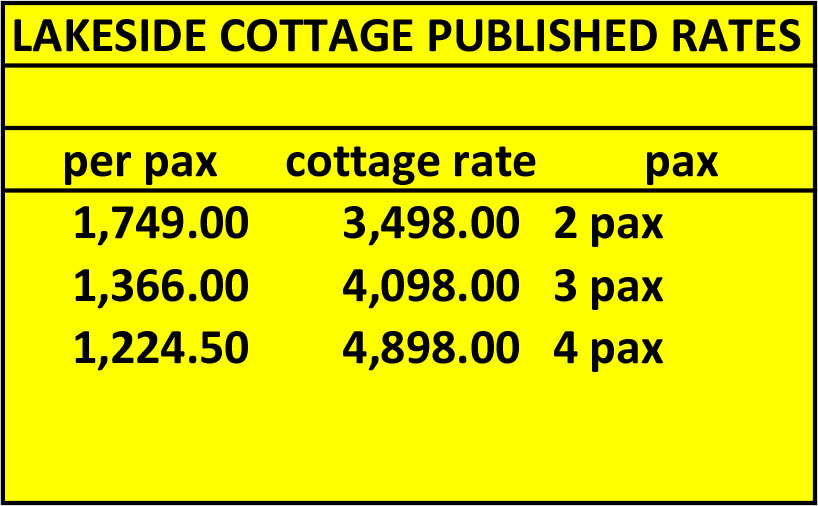 LAKESIDE-COTTAGE-RATE