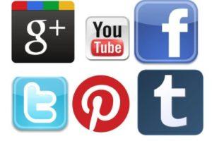 social-media-icons-390x260