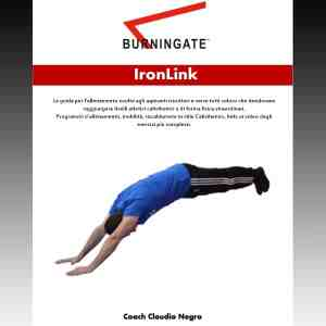 ebook_calisthenics_iron_link