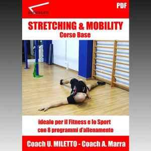 stretching e mobility