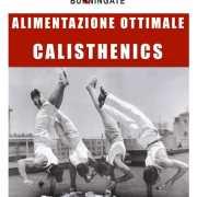 calisthenics-alimentazione-ebook