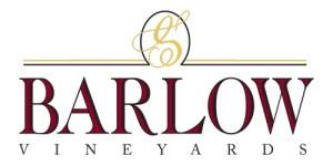 barlow-vineyards