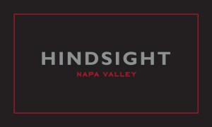 Hindsight Wines