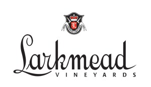 Larkmead Vineyards
