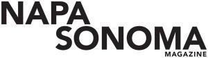 napa_sonoma magazine logo