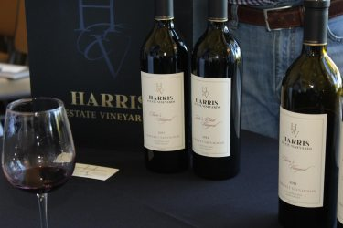 calistoga-uncorked-2017-IMG_8457