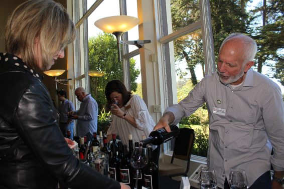 calistoga-uncorked-2017-IMG_8465