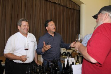calistoga-uncorked-2017-IMG_8474