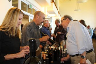 calistoga-uncorked-2017-IMG_8481