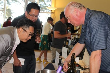 calistoga-uncorked-2017-IMG_8482