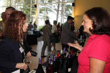 calistoga-uncorked-2017-IMG_8485