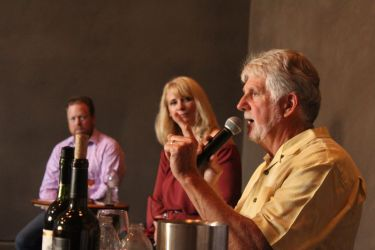 Calistoga Roundtable with Leslie Sbrocco-02