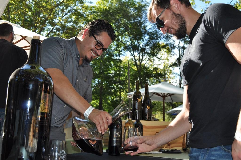 091318-twc-fea-wineexperience14