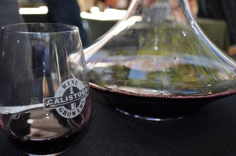 091318-twc-fea-wineexperience15