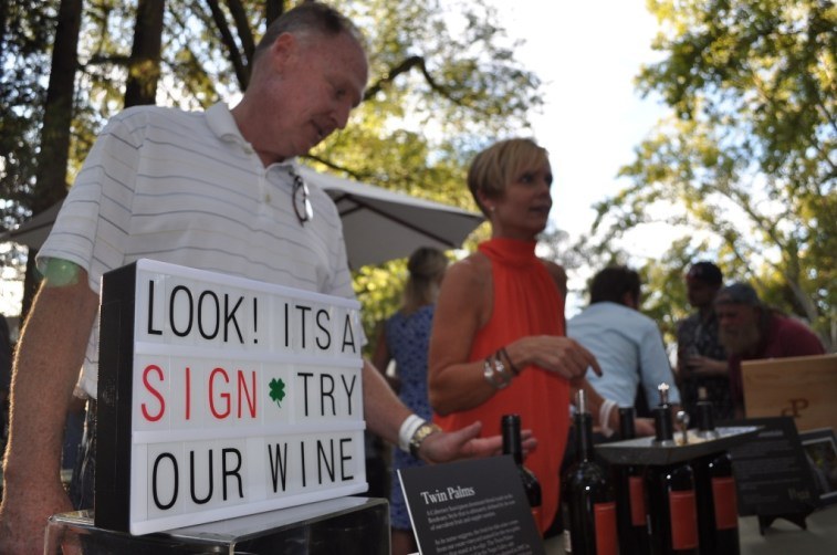 091318-twc-fea-wineexperience18