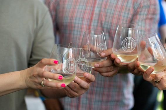 calistoga-winegrowers-CSFW-2019-9