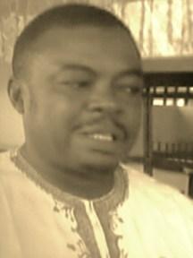 Isiekwe Olisakwe