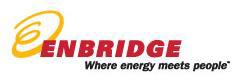Image result for enbridge logo