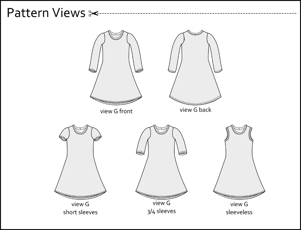 crossroads-dress-pdf-pattern-release view G