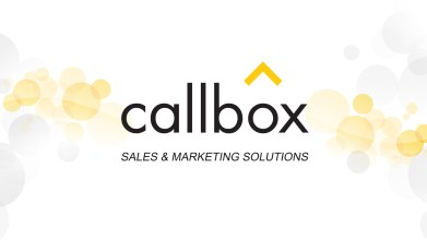 About Callbox Malaysia - The Best Lead Generation Company in Malaysia