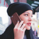 Are Your B2B Telemarketers Doing Cold Calling Monologues?