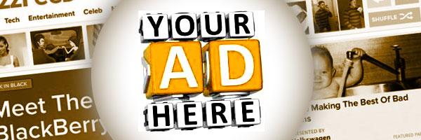 20130829-header-image-native-advertising
