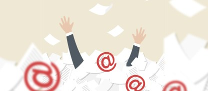 Email Lead Generation: How Most Marketers are Getting it Wrong