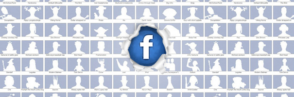 Do pictures of people affect Facebook engagement - A new study reveals