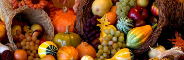 4 B2B Marketing Transgressions to repent for this Thanksgiving