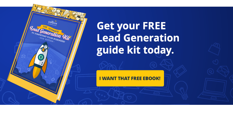 The-Ultimate-Lead-Generation-Kit-to-Jumpstart-Your-Business-2018-Edition