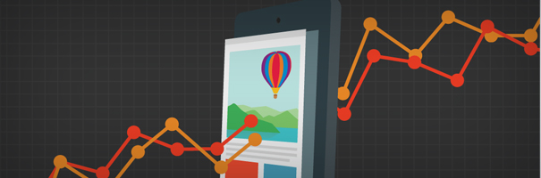 Tip for Marketers - How to start an SEO Strategy for Mobile