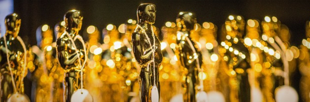 What Online Marketers can learn from the Hollywood Awards Season