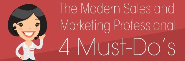 The-Modern-Sales-and-Marketing-Professional-4-Must-Dos