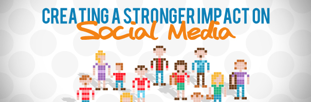 B2B Online Marketing- Creating a Stronger Impact on Social Media_DONE