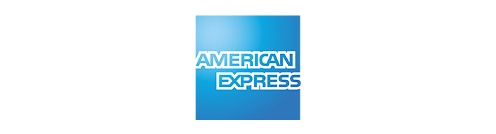 Callbox Client - American Express