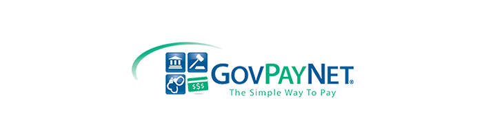 Callbox Client - Govpaynet