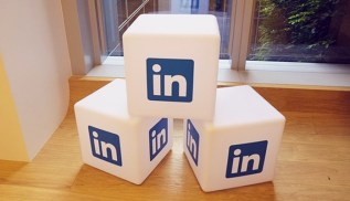How to Make LinkedIn Work Well for your Lead Generation