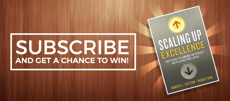 subscribe-and-you-could-win-this-book