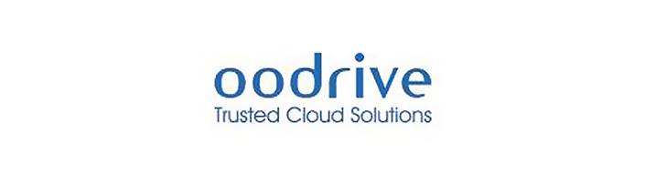 Callbox IT Client - Oodrive Ltd