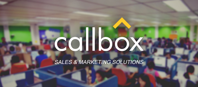 Philippine BPO Firm Callbox Plans Expansion in Iloilo City